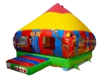 Circus_Dome_Front